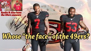 Nfl 49ers Finish Up Ota's To Discover Stars Are Born While A New Alpha Dog Is Needed!