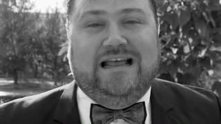 Свадебный ведущий ведущий на свадьбу Волгоград  Дмитрий Рублёв