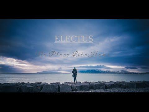 Electus - No Place Like Home