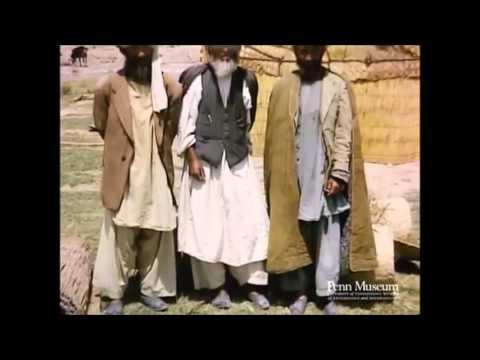 Afghanistan 1965