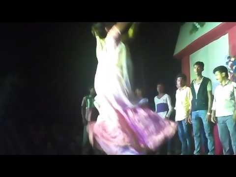 Nachegi Saraswati Hd Video Song