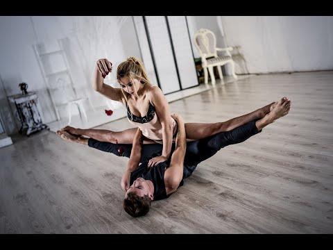 "Duo acrobatic ""Art Way"" ● artwayacro@gmail.com ●odintsova_yulia@inbox.ru"