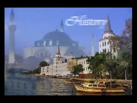 تركيابرامج ورحلات سياحية حجوزات فنادق 00905519777777