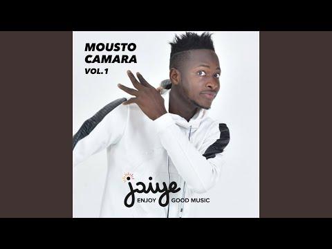 Yimbeli (feat. Mousto Camara)