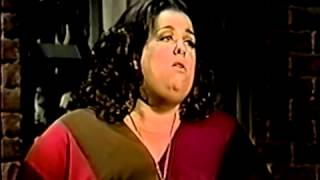 Cass Elliot - There