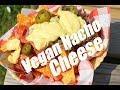 Vegan Nacho Cheese - Summer Series Episode 1