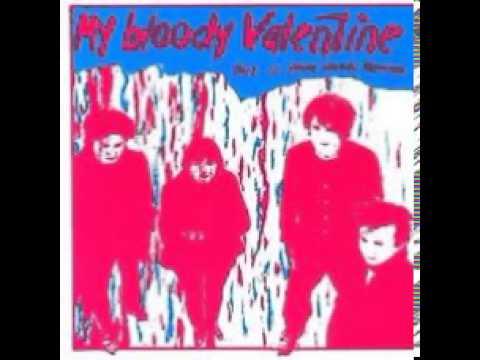 My Bloody Valentine - Homelovin' Guy mp3