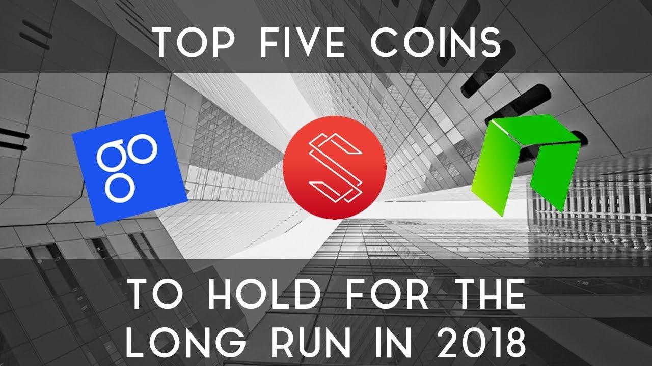 top 5 cryptocurrencies under 1