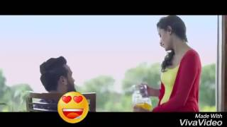 Itna tumhe chahna hai full song download mr jatt Mp4 HD