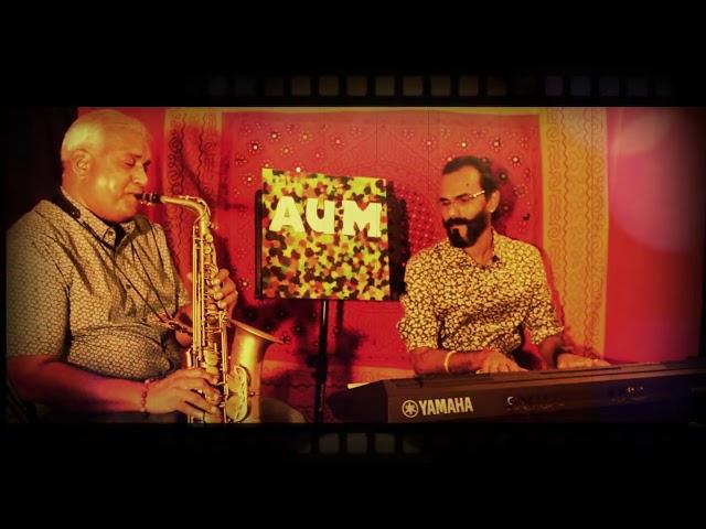 The Ultimate Relaxing Instrumentals | Anand Dhamelia & Stanley Samuel | Kya Janu Sajan | Singapore