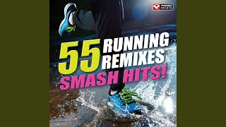 Gambar cover Brave (Workout Mix)