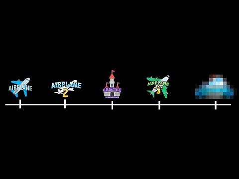 How I Became A Roblox Developer Youtube