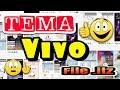 TEMA VIVO (file itz) / THEME VIVO