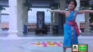 Sri pasumpon thevar ayya song thevar veettuponnu
