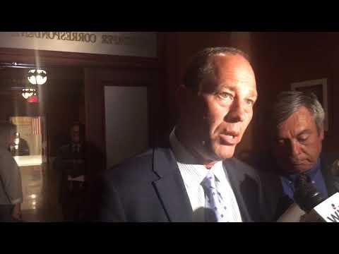 Pa. legislative leaders release more details on new school safety programs