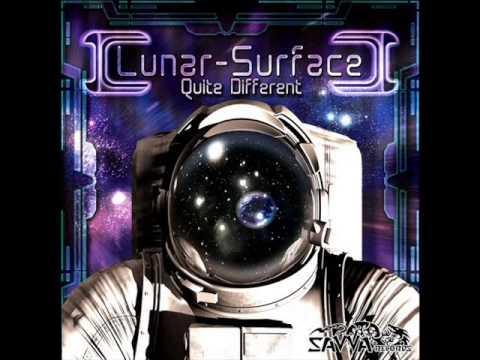 Lunar-Surface - Losing My Mind