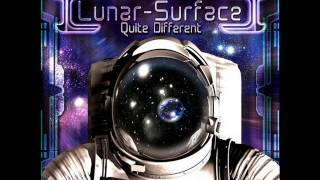 Lunar-Surface - Losing My Mind