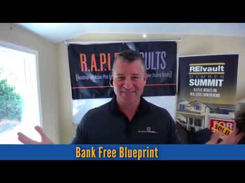 Getting More Real Estate Investment Deals In Less Time By Using Other People's Systems