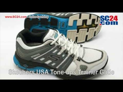 d86b67ff897 1 16. Skechers Shape Ups vs MBT Shoes Review - Duration  4 18.  JessicaGottlieb 121