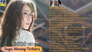 Download lagu LAGU MINANG 2020 Paling Enak Didengar Saat Ini (Lagu Minang Terbaru 2020 Terpopuler)
