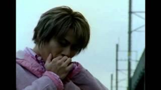 2001年2月7日リリース T.M.Revolutionの15thシングル TVドラマ「別れさ...