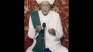 Sekumpul - Allah Allah Al - Madad