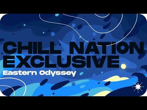 Eastern Odyssey - Home