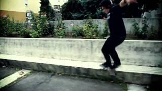 Children of Distance - Emlekez ram 2 (HD)