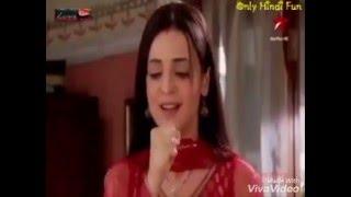 Aaj mausam hai suhana - khushi song