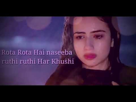 pakistani-new-whatsapp-status-songs-ll-rahat-fateh-ali-khan-ll-kahani-drama-song-full-hd-video!!!!!
