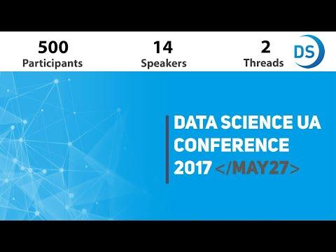 Data Science UA 2017: Yuriy Guts - Black Boxes and Model Interpretability