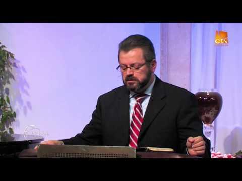CU IRISUL DESCHIS -  Disciplinele Spirituale - Rugaciunea
