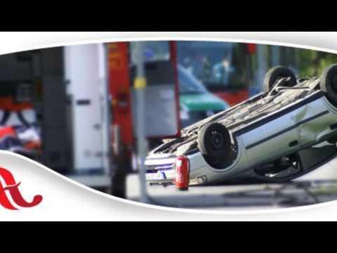 mexico-auto-insurance-los-angeles-ca-|-mexico-auto-insurance-san-diego-ca