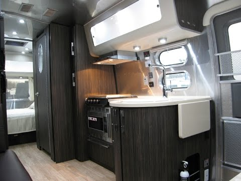 New To Travel Trailer Camping