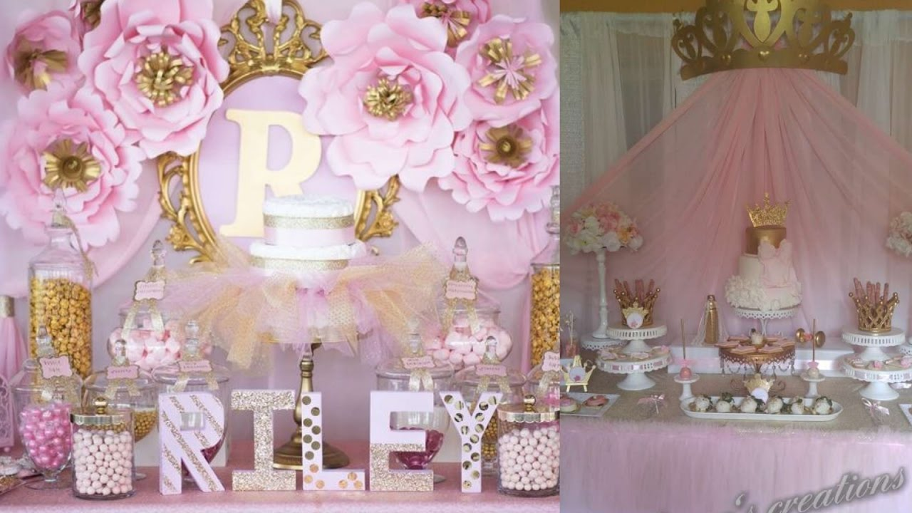Decorar Con Chuches Una Comunion Comuniones Ideas Mesa Dulce
