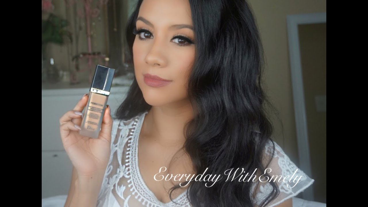 Diorskin Forever & Ever Wear by Dior #12