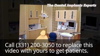Affordable Dental Implants Las Cruces NM