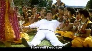 Tu Tu Tu Tutu Tara Karaoke (Kumar Sanu)