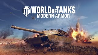 world-of-tanks-modern-armor-posun-vpred