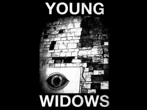 Young Widows/These Arms Are Snakes/Daughters/Thou: Robotic Empire In Utero tribute