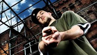 Kool Savas - Ich bin die Eins (77 exclusive)