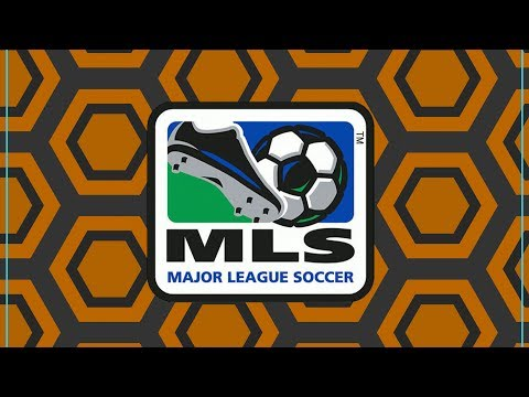 All Major League Soccer Winners (1996-2016)