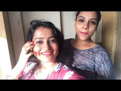 This is How we are Arranging New House 🏠 Got Ready After 3 days 💄