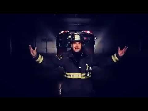 One Chicago cast music video ( Chicago fire, PD and Med)