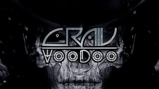 CRAIV - VooDoo (Original Mix) [Free Download]