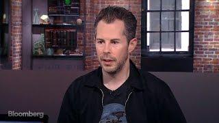 Ex-Google Ventures CEO Sees Parallels Between Uber, Trump