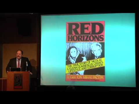 Disinformation  Inside the Russian born Science of Influence