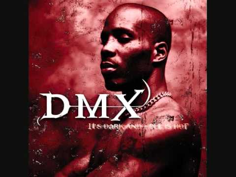 DMX where da hood at   Full Version (Link for MP3)