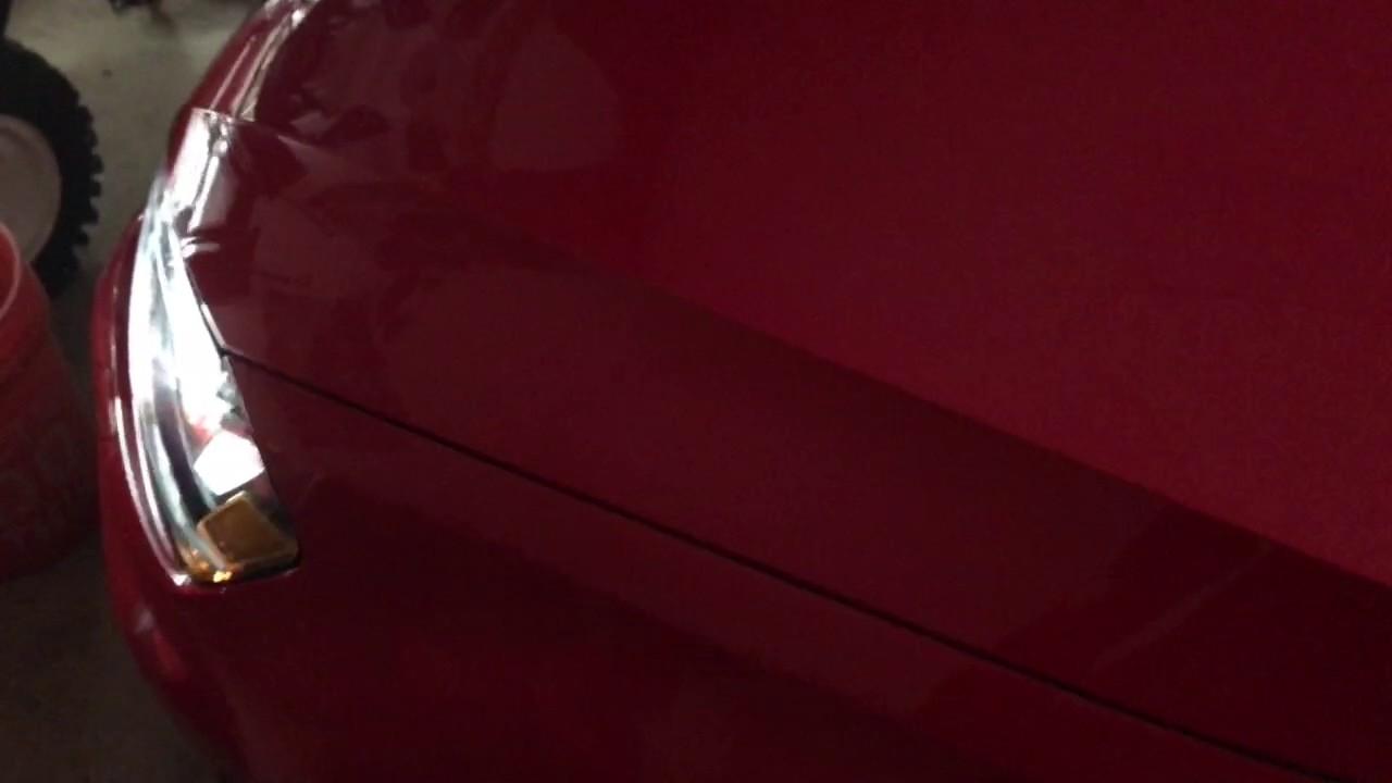 MK7 GTI/Golf R MQB Clutch Battle - Excelerate Performance