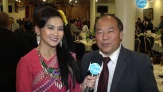 Hmong Report Mar 09 2017